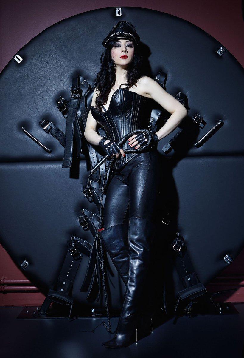 Mephista lady Mephista (Earth