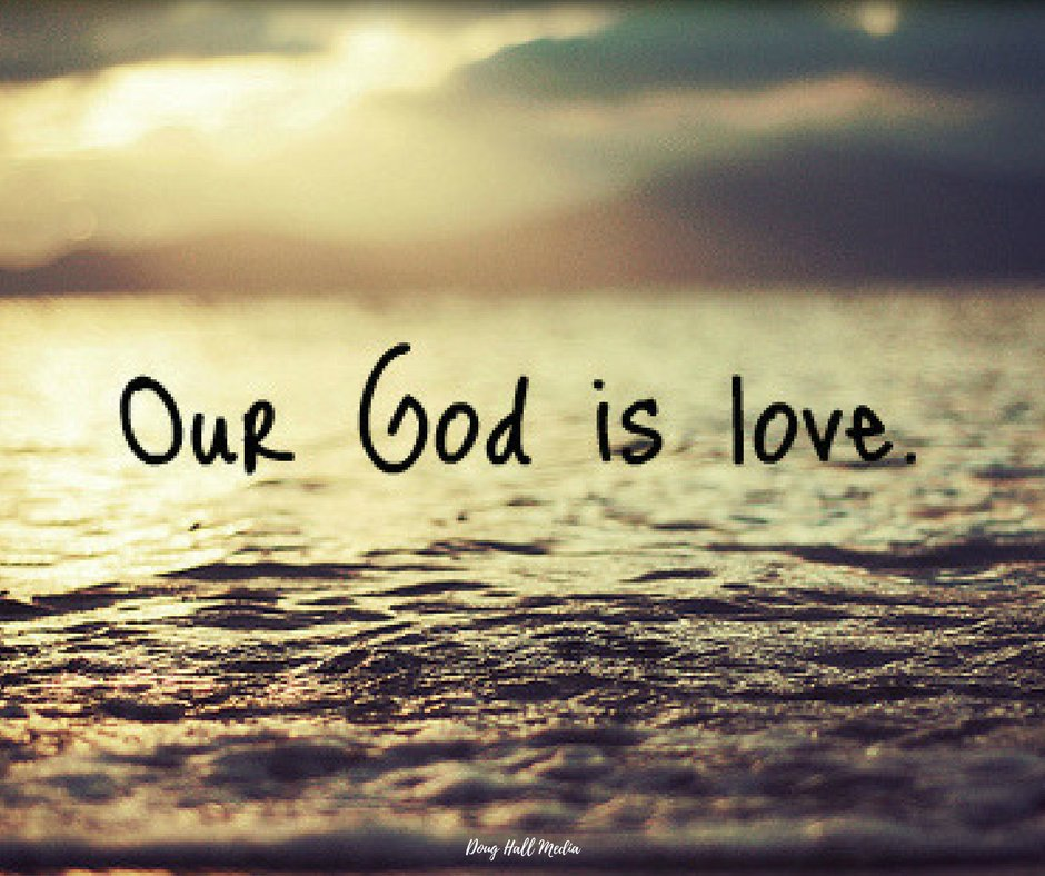 He is... #sundayfunday #love https://t.c...
