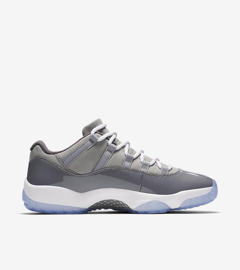 eddd4aa9b7d SneakerScouts on Twitter