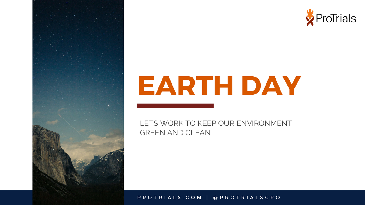 Happy #EarthDay2018! #GreenCompany #EndPlasticPollution  #XperiencedCRO #WomenOwned<br>http://pic.twitter.com/Qm2lHCBXlP