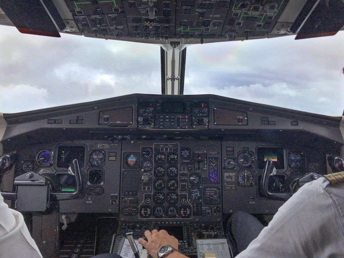 Resultado de imagen para ATRAircraft