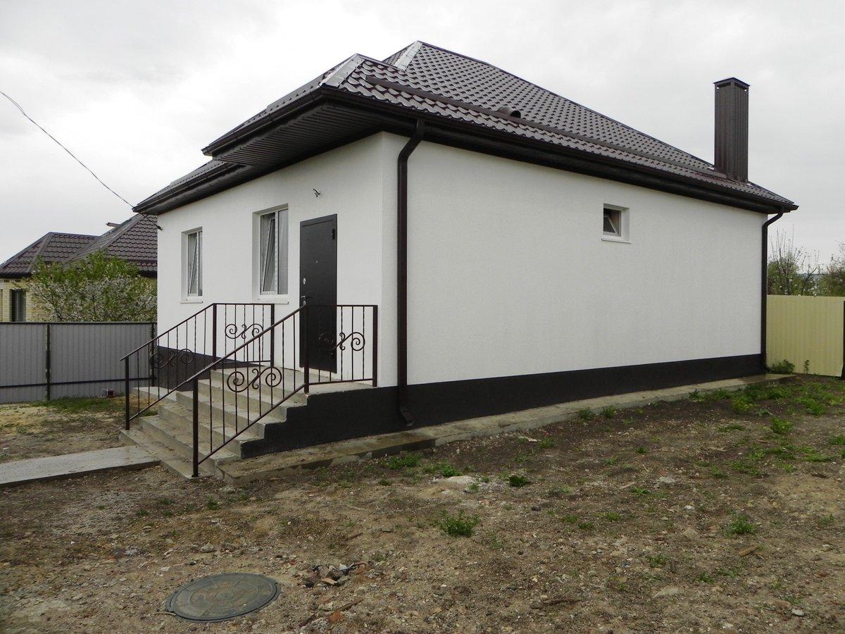 Нина добрев и ее дом фото