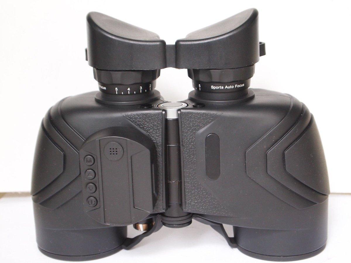 Steiner bayreuth fernglas fero d bw army binoculars buy