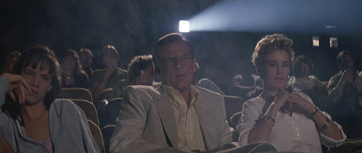 Cinematic Artistry On Twitter Cape Fear 1991 Director Martin Scorsese Cinematographer Freddie Francis