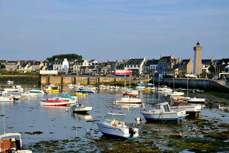 Roscoff #Finistere #Bretagne #France<br>http://pic.twitter.com/mRO3U9LiyL
