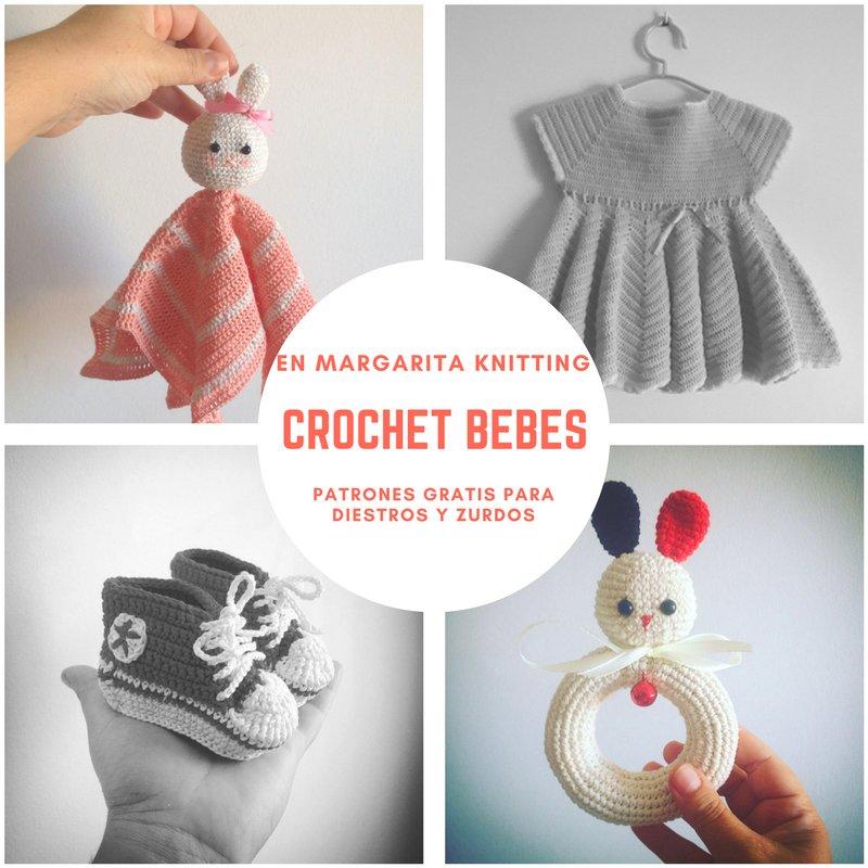 margarita knitting (@margaknitting) | Twitter