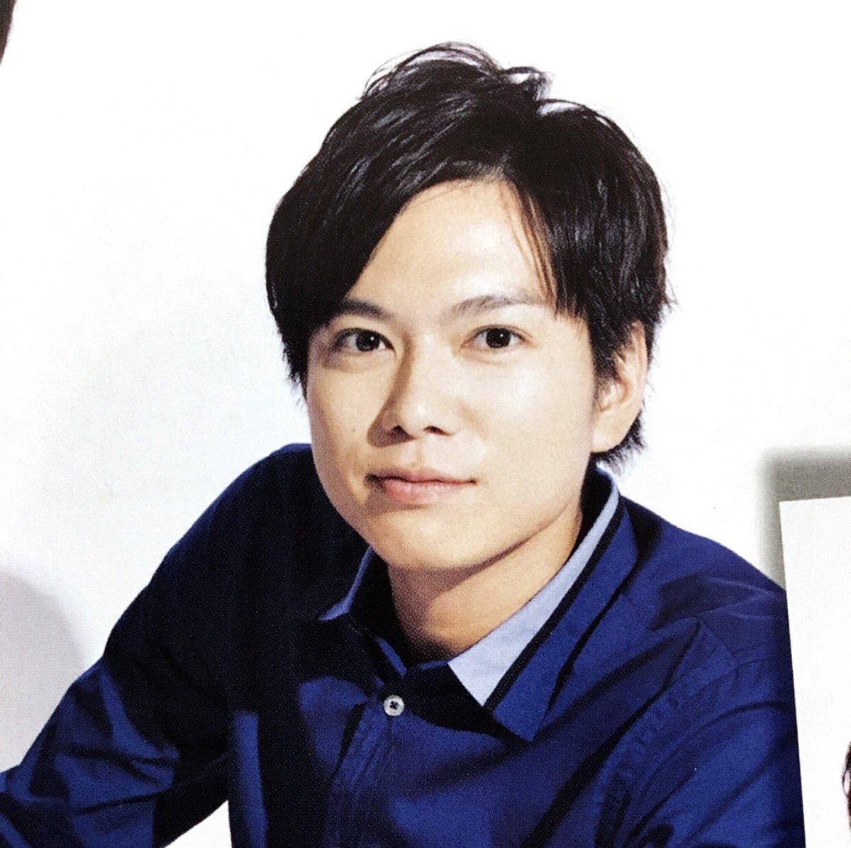 親譲りのイケメン hashtag on Tw...