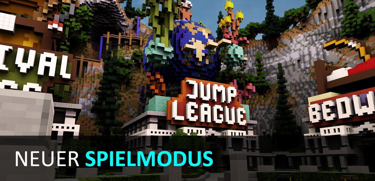 GommeHD.net's photo on Wochenstart