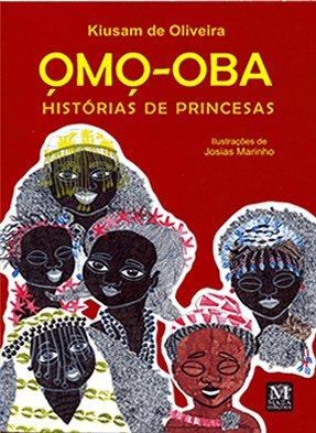Professora cobra do MEC cumprimento da lei de ensino de cultura afro-brasileira https://t.co/9BYmP7Z5fx #geledes #educacao #racismo #racismonaescolanaescola