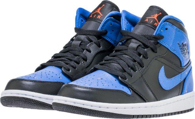 235fab706d2d ShoePalace.com в Twitter