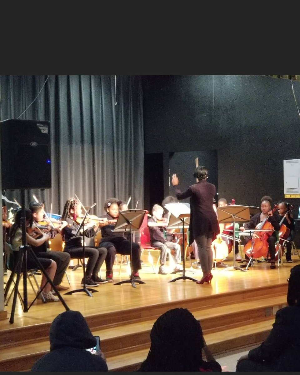 So thankful we were able to be a part of the Oratorical Contest! Ms. Hampton did an awesome job! #grateful #musicliveswithin #desotoelementaryorchestra #believeinyou #lovemybabies @wrefama @desotoisdengage<br>http://pic.twitter.com/ObqheDFRHx