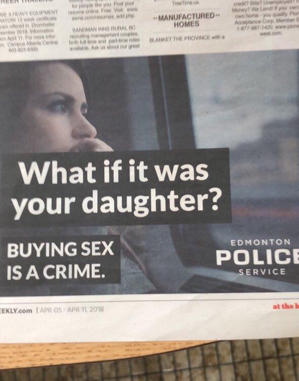 Adult sex questions online magazine