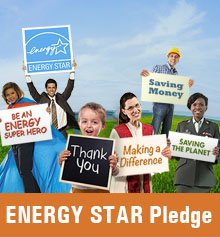 test Twitter Media - Be a STAR for the environment this #EarthDay! Take a pledge to choose @ENERGYSTAR certified products to save energy. https://t.co/mV7gx6ChuU https://t.co/msmSQUDgfU