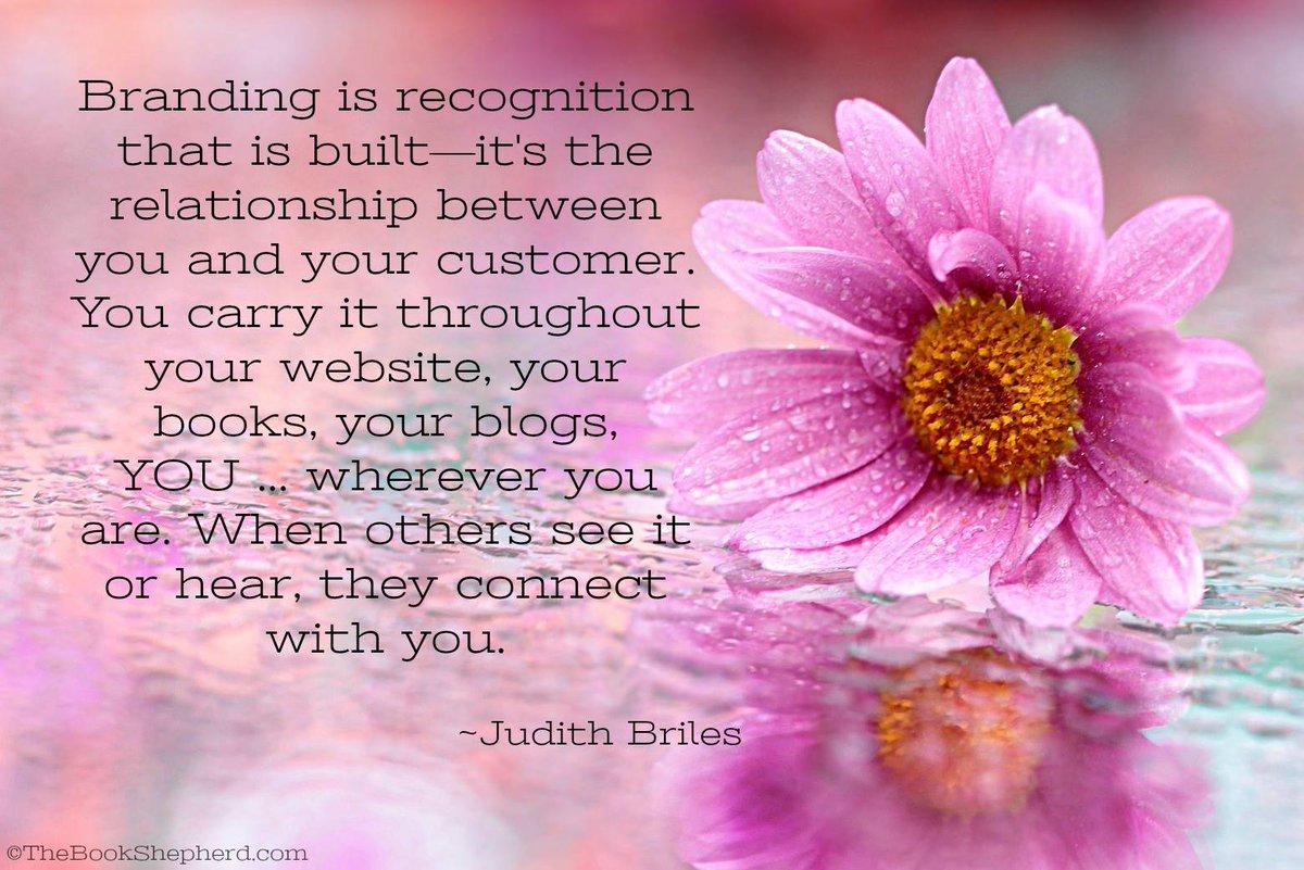 #JudithBriles words  #brandyourself <br>http://pic.twitter.com/aSvvAm4SrT
