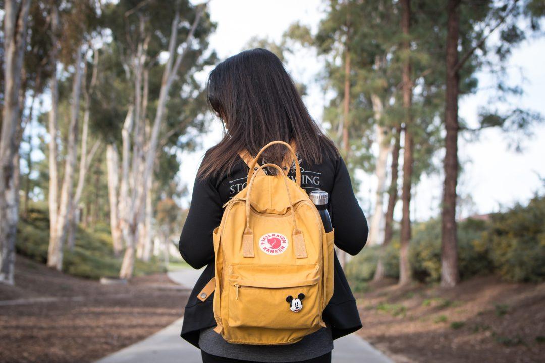 самые креативные модели рюкзаков фото ссылке ниже доступен