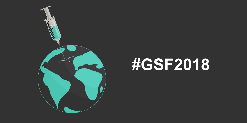 Hear from @chris_lavy, Professor of Orthopaedic and Tropical Surgery at the University of Oxford, on coping with trauma and achieving welfare in resource poor countries at the Global Surgical Frontiers Conference on Friday 15 June #GSF2018 https://t.co/QjE7Cs7EdI