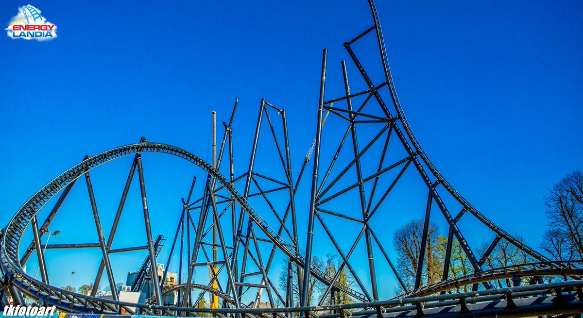 CoasterForce photo