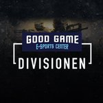 Image for the Tweet beginning: Good Gaming Division is on!