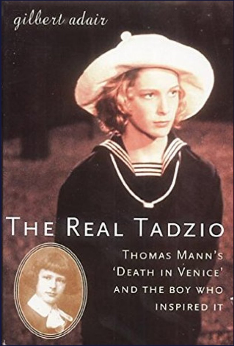 death in venice essay A common feature of the portrait of dorian gray and death in venice is their celebration of beauty in artistic creation thus, lord henry wotton believes that beauty is of the great facts of the world, like sunlight, or spring-time, or the reflection in dark waters of that silver shell we call the moon.
