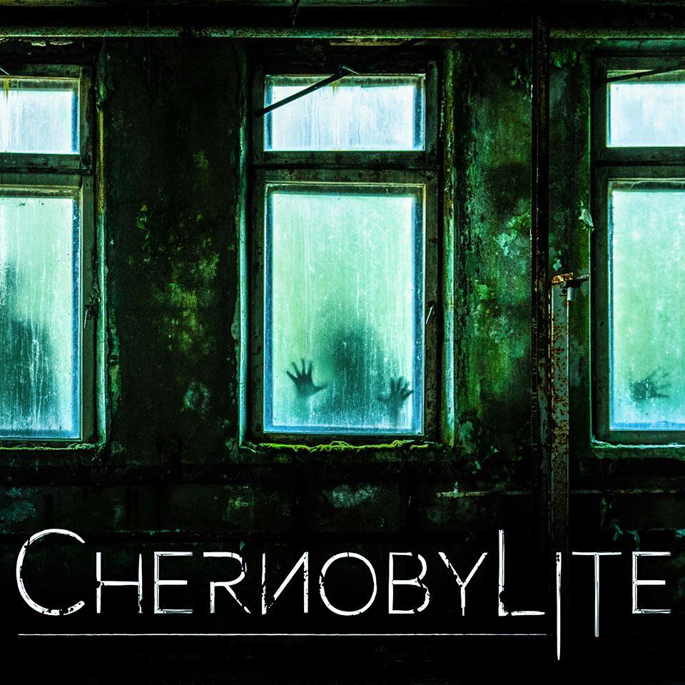 """【ニュース】「チェルノブイリ」を舞台としたサバイバルホラー『Chernobylite』発表。荒廃した""""立入禁止区域""""をUE4で美しく描く"""