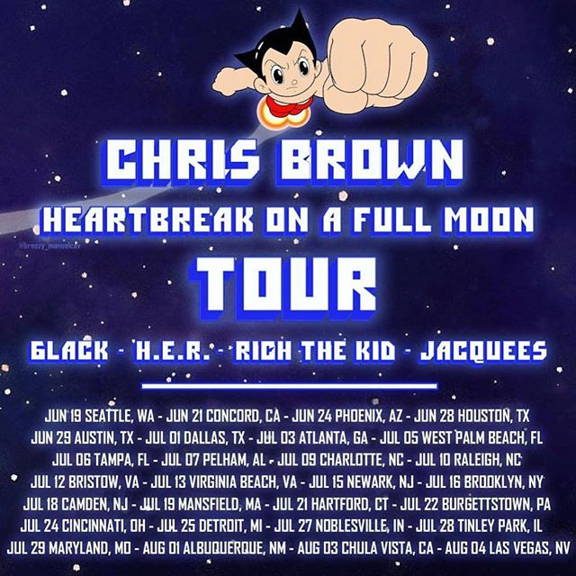 #HeartbreakOnAFullMoonTour! Tickets: https://t.co/fccn78IU9k https://t.co/oBFkit3Agi