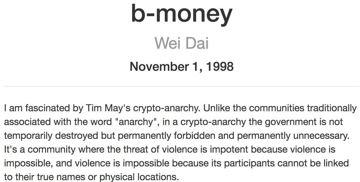 btc gold bitcoin value us