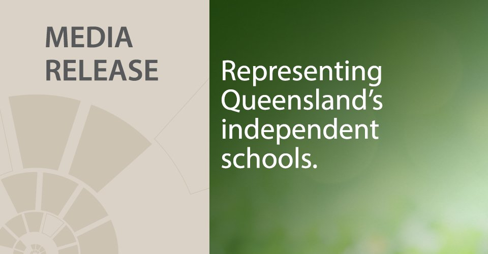 Isq on twitter isq has welcomed the report of the david gonski led media release httpsisqqldmedia resourcesisq welcomes gonski blueprint for education reform picittert6dfvjyzrh malvernweather Gallery