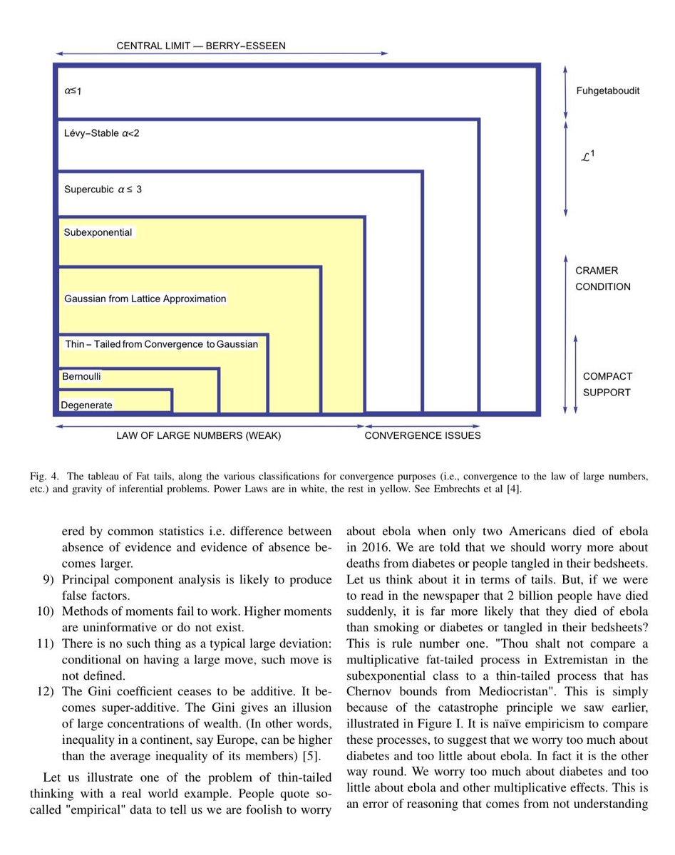 pdf The Cambridge
