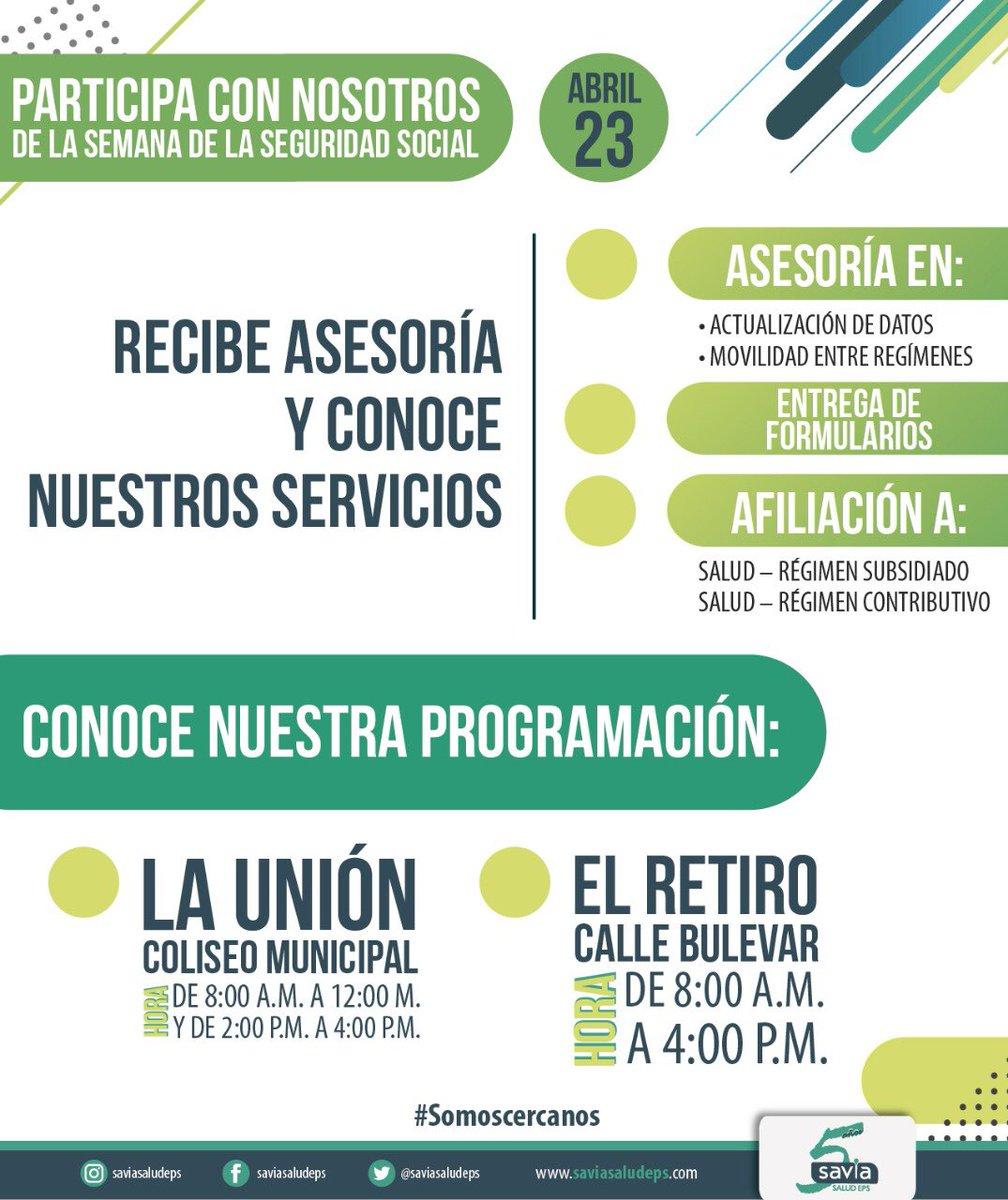 Único Deberes De Reservación Reanudar Imágenes - Ejemplo De ...