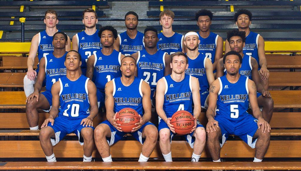 puc mens basketball team - HD1500×1000