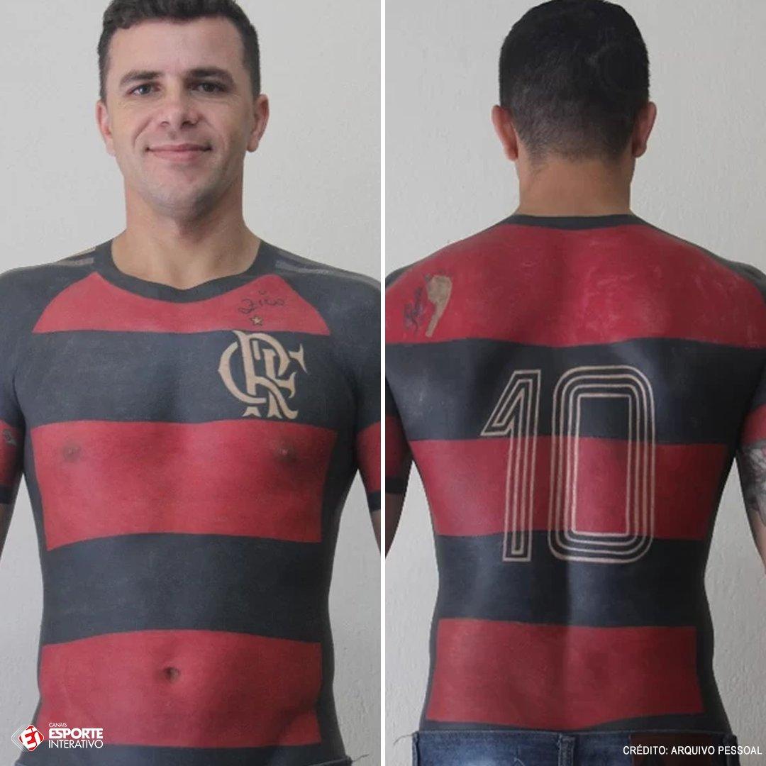 Camiseta SL Benfica Saponjic´