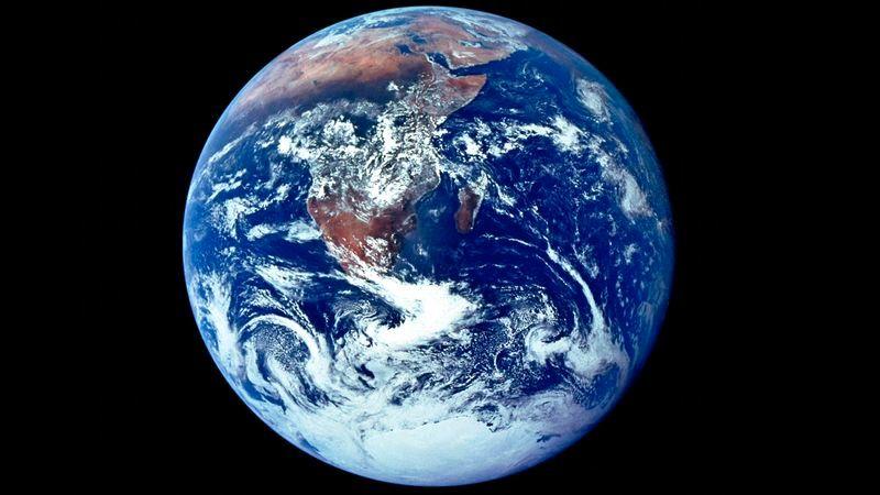 Advanced Alien Civilization Discovers Uninhabitable Planet https://t.co/YxBCZLNEme https://t.co/0J1rLiWlnj