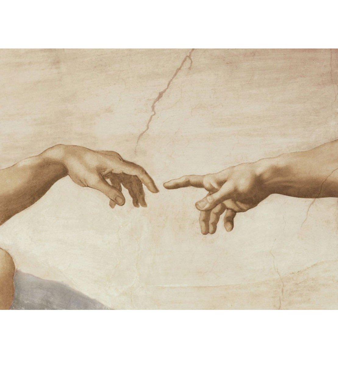 руки тянутся друг к другу картинки без фона каждой хозяйки, конечно
