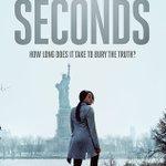 Seven Seconds, indrukwekkende tiendelige serie op #Netflix over een zwarte tiener die door een agent wordt doodgereden. Zaak wordt in de doofpot gestopt en kent een onbevredigende afloop #aanrader
