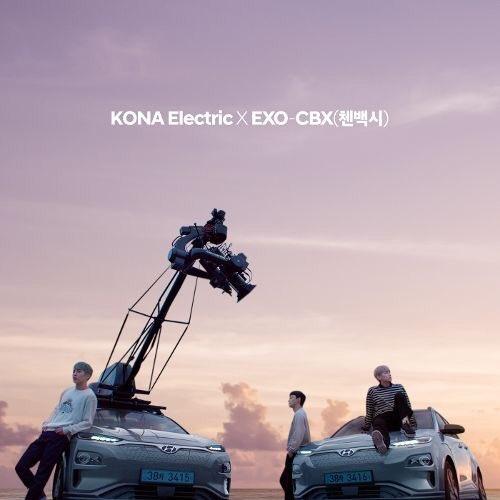 Good morning, Jongdae .  This is what we called art.  Like a masterpiece made by God.  사랑해 .  Cr: Owner  . . . . .  #loveforjongdae #chen #kimjongdae #jongdae #exo #exol #cbx #첸 #김종대 #종대 #엑소 #cbxbloomingdays #6yearswithexo #PremiosMTVMiaw #MTVBRKPOPEXO @weareoneEXO<br>http://pic.twitter.com/JC9oIKkct4