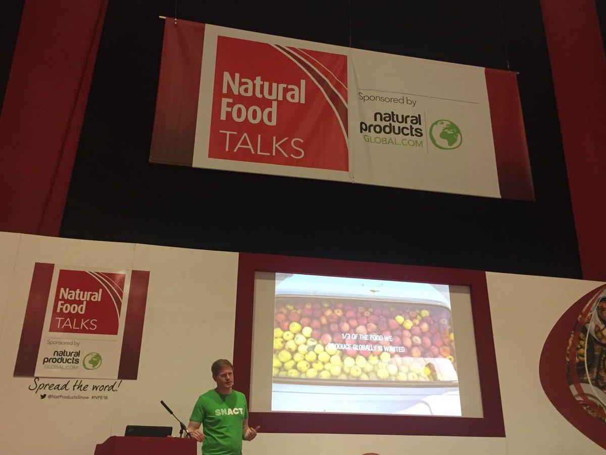 shop Handbook of Plant Based Biofuels