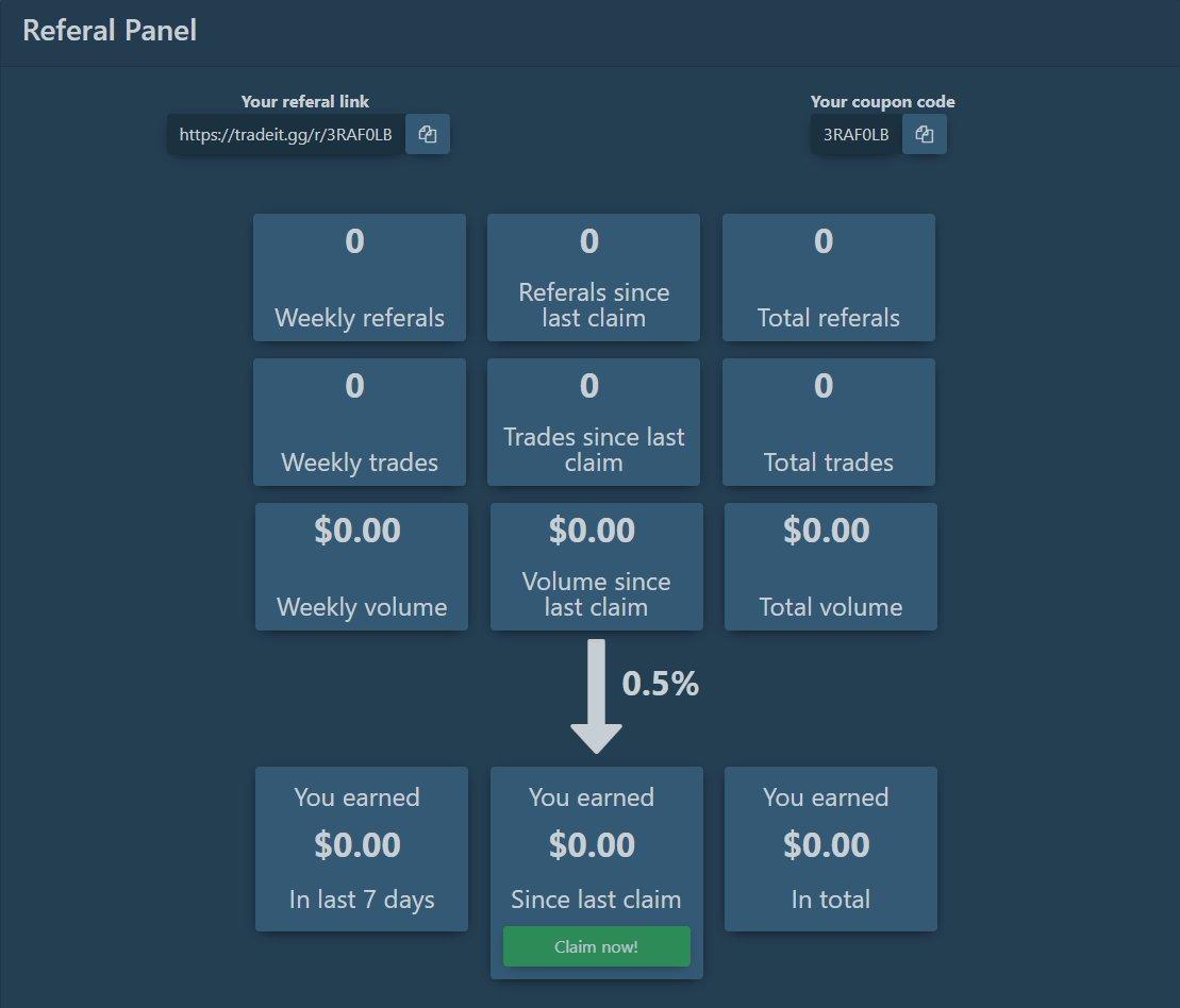 Bitcoin arbitrage auto trading bot westernpips cryptogram