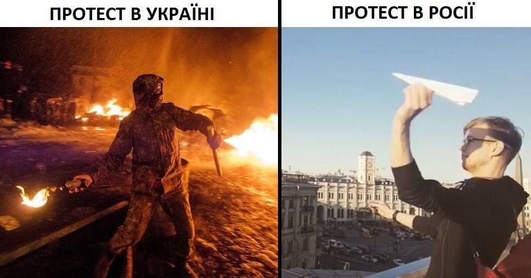 У Росії скаржаться на проблеми в роботі відеохостингу YouTube - Цензор.НЕТ 6487