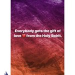 Image for the Tweet beginning: Discover your Spiritual gifts.  Do