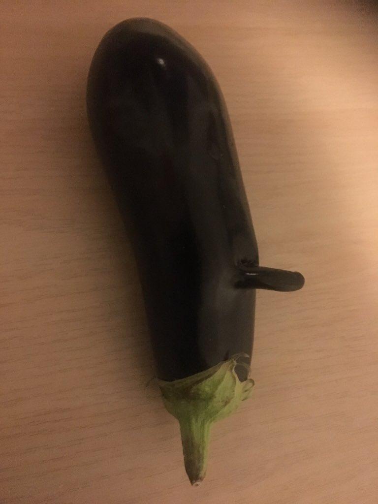 Wie schmeckt ein penis