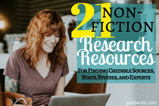 Not only will these #researchtools up your non-fiction writing game, there&#39;s tons of cool stuff for curious minds (like #free #ebooks) too!  http:// ow.ly/aMie30jswxK  &nbsp;  <br>http://pic.twitter.com/St49HGPlD2