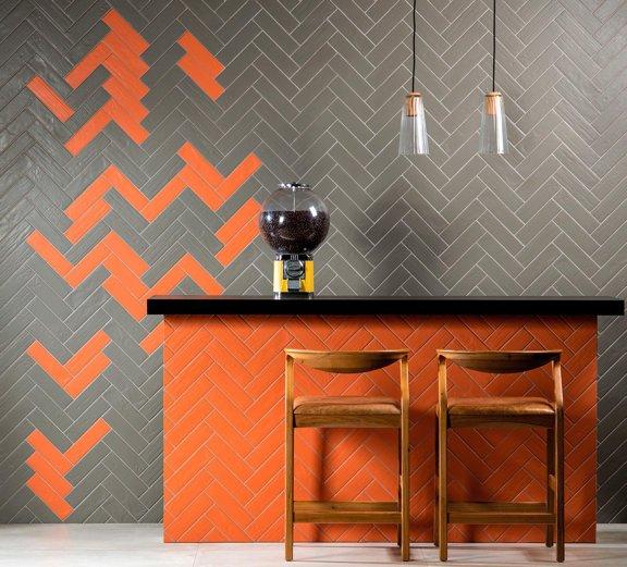 Centura Tile Vancouver On Twitter Color Market By Portobello - Ceramic tile made in brazil