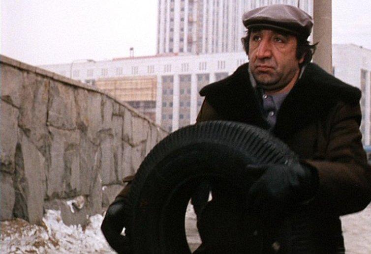 Лидера протестов в Армении Пашиняна не могут найти, - адвокат - Цензор.НЕТ 67