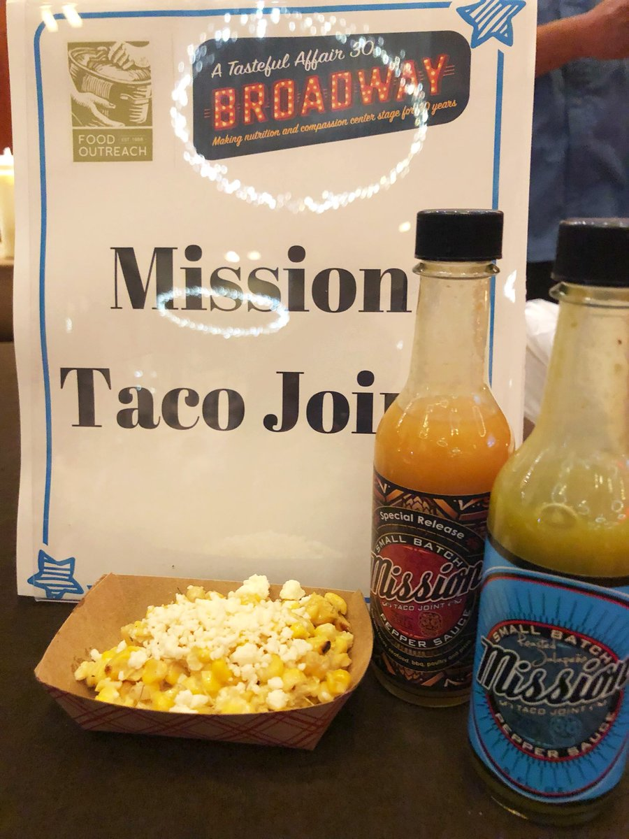 MissionTacoSTL photo