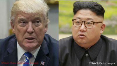 .@POTUS says North Korea agreed to denuclearize: It hasn't: https://t.co/dUMYEl0UK8