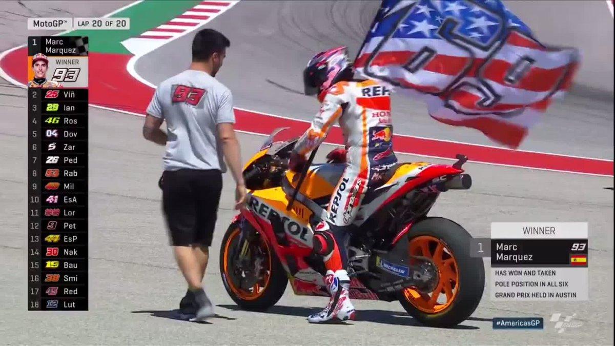 MotoGP™�🇺🇸's photo on #MotoGP
