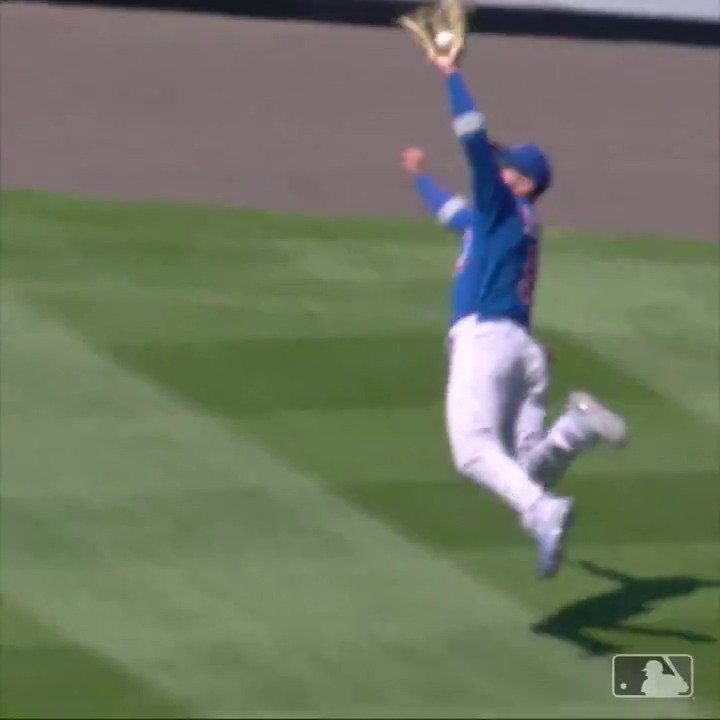 �� Don't hit it near @albertalmora! https://t.co/Li0NoPdRfq
