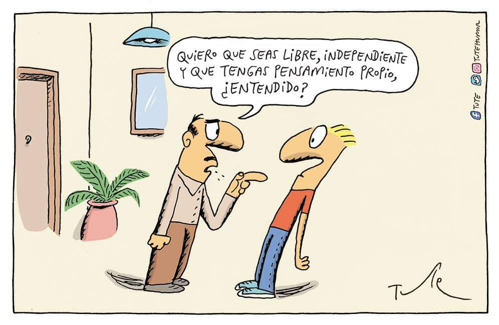 https://t.co/lxMPzD4vPY