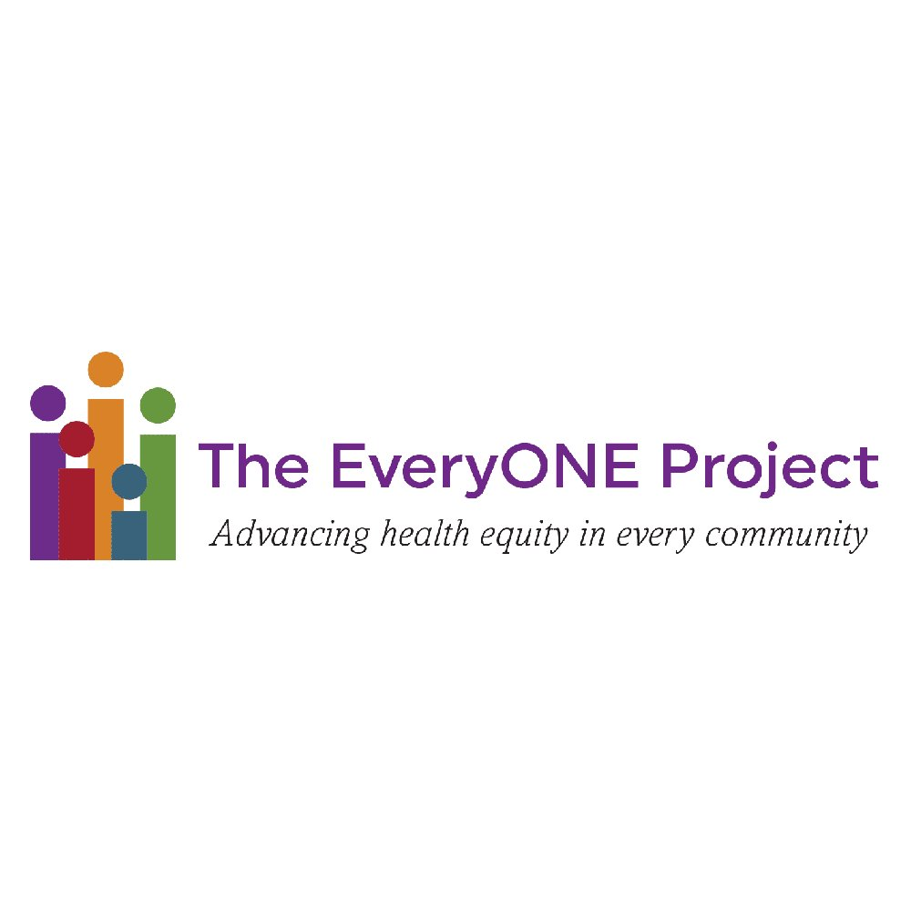 Access the AAFP's #EveryONEProject toolkit to help achieve healthier outcome for all patients. Now available with patient forms in Spanish: https://t.co/5y1pkPGnF9