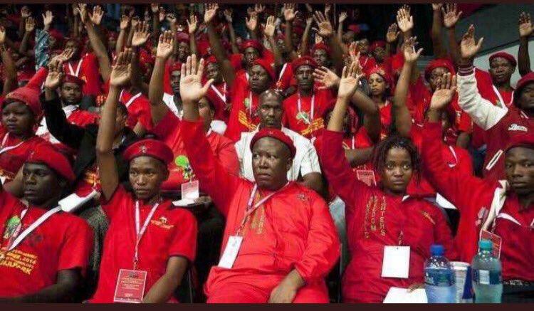 #BBNaija Raise your hand if you didn't s...